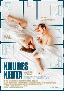 Subtitrare The Sixth Time (Kuudes kerta) (Honeybunnies) (2017)