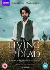 Subtitrare The Living and the Dead - Sezonul 1 (2016)