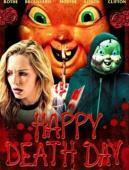 Subtitrare Happy Death Day (2017)