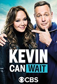 Subtitrare Kevin Can Wait - Sezonul 1 (2016)