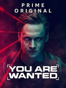 Subtitrare  You Are Wanted - Sezonul 2 (2017)