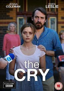Subtitrare The Cry - Sezonul 1 (2018)