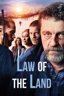 Subtitrare Law of the Land (2017)