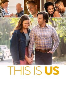 Subtitrare  This Is Us - Sezonul 2 (2016)