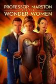 Subtitrare Professor Marston and the Wonder Women (2017)