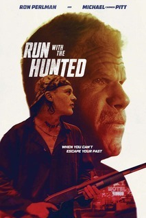 Subtitrare Run with the Hunted (2019)