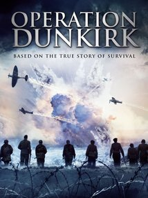 Subtitrare Operation Dunkirk (2017)