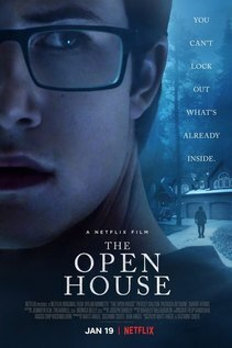 Subtitrare The Open House (2018)
