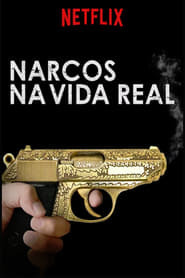 Subtitrare Meet the Drug Lords - Inside the Real Narcos - Sezonul 1 (2018)