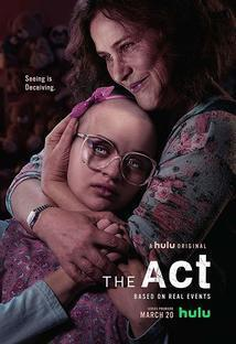Subtitrare The Act - Sezonul 1 (2019)