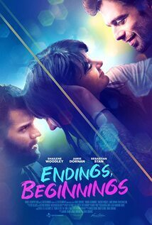 Subtitrare Endings, Beginnings (2019)