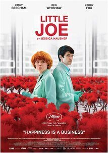 Subtitrare Little Joe (2019)